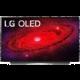 Recenze: LG OLED48CX – špičkový obraz a extrémně tenký design