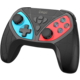 iPega SW018A Wireless Gamepad pro N-Switch/PS3/Android/PC