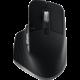 Logitech MX Master 3 for Mac, černá/šedá