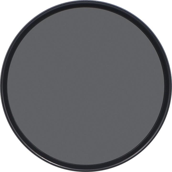 Rollei Premium Cirkulární filtr ND8 72 mm