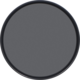 Rollei Premium Cirkulární filtr ND8 49 mm