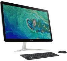 Acer Aspire U27-880, stříbrná DQ.BA7EC.001