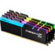 G.SKill TridentZ RGB 4x8GB DDR4 3200