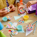 LEGO® DOTS 41926 Kreativní sada party dortíků