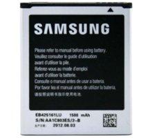 Samsung EB425161LU baterie 1500mAh Li-Ion (Bulk)