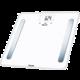BEURER diagnostická váha BF 600, Bluetooth, bílá
