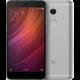 Xiaomi Redmi Note 4, CZ LTE - 32GB, šedá  + Kuki TV na 60 dní zdarma (v ceně 900,-)