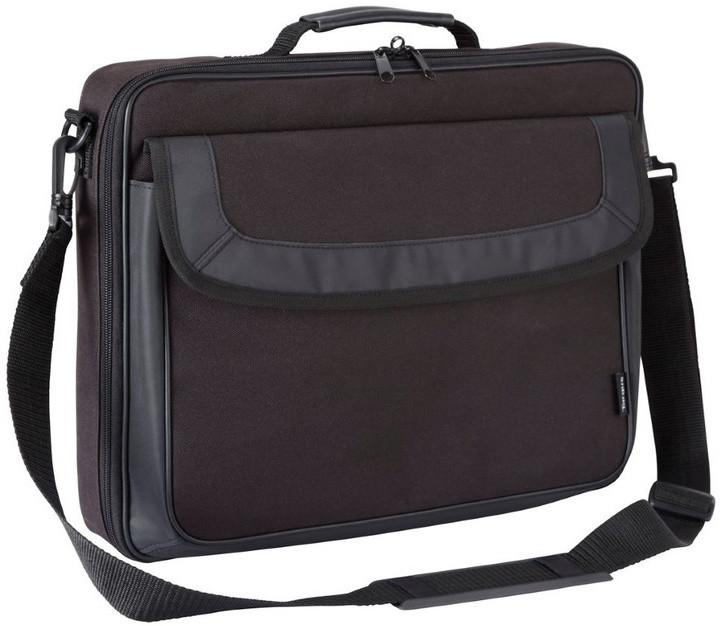 """Dell Clamshell Laptop brašna 15.6"""", černá"""