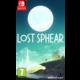 Lost Sphear (SWITCH)