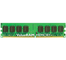 Kingston Value 1GB DDR2 667