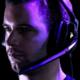 Recenze: Corsair VOID Elite Stereo – pohodlí a solidní zvuk