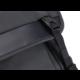 Thule Covert fotobrašna střední, černá