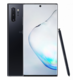 Samsung Galaxy Note10+, 12GB/256GB, AuraBlack
