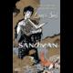Komiks Sandman: Lovci snů, 12.díl