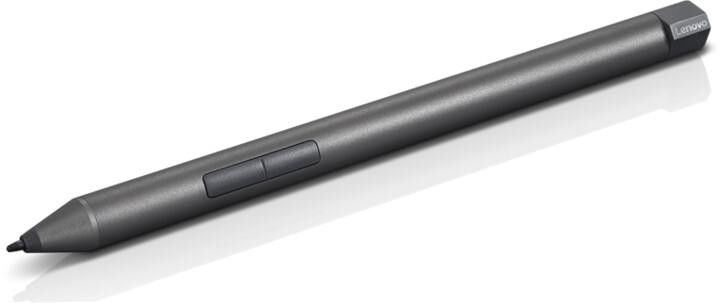 Lenovo Digital Pen, šedá