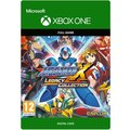 Mega Man X Legacy Collection 1 (Xbox ONE) - elektronicky