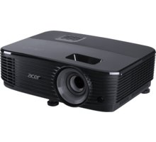 Acer X1123H - MR.JPQ11.001