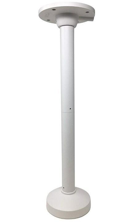 Hikvision HiWatch DS-1271ZJ-130-TRL