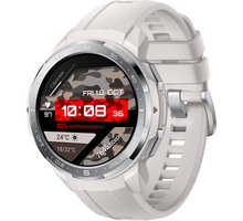 Honor Watch GS Pro, Marl White - 55026085