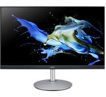 "Acer CB272smiprx - LED monitor 27"" - UM.HB2EE.013"