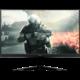 """Acer KG271bmiix Gaming - LED monitor 27""""  + Herní myš A4tech Bloody A60 Blazing V-Track Core 2 (v ceně 599 Kč)"""