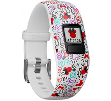 Garmin vívofit junior2 Minnie Mouse 2 - 010-01909-10