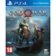 God of War (PS4)  + Deliverance: The Making of Kingdom Come