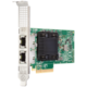 HPE 10Gb, 2P, BASE-T BCM57416