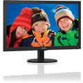 Philips 243V5LSB - LED monitor 24""