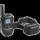 HELMER elektronický výcvikový obojek pro psy TC 20/ délka obojku max 51 cm Elektronické předplatné časopisů ForMen a Computer na půl roku v hodnotě 616 Kč + Kuki TV na 2 měsíce zdarma