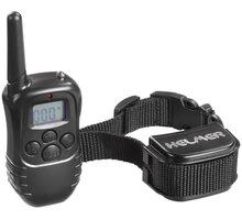 HELMER elektronický výcvikový obojek pro psy TC 20/ délka obojku max 51 cm - LOKHEL1017