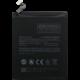 Xiaomi BN31 baterie 3080mAh pro Xiaomi Mi5x/MiA1/Redmi Note 5A/Redmi S2 (Bulk)