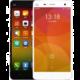 Recenze: Xiaomi Mi4 – nový král Androidu?
