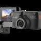 Mio MiVue 798 Dual, kamera do auta  + Získejte prodlouženou záruku 36 měsíců po registraci