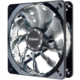 Enermax UCTB12P T.B.Silence PWM fan, 120mm