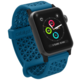 Catalyst Sport Band, blue - Apple Watch 38mm