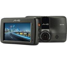 Mio MiVue 731, kamera do auta - 5415N5830012