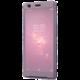 Sony SCTH40 Style Cover Touch pouzdro Xperia XZ2, růžová