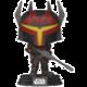 Figurka Funko POP! Star Wars: Clone Wars - Gar Saxon