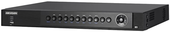 Hikvision DS-7208HUHI-F1/S2