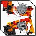 LEGO Star Wars™ 75269 Duel na planetě Mustafar