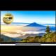 Toshiba 55U7763DG - 140cm  + Voucher až na 3 měsíce HBO GO jako dárek (max 1 ks na objednávku)