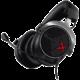 Creative Sound BlasterX H5, černá