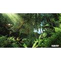 Far Cry 3 - X360