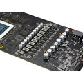 ASUS GeForce ROG-STRIX-GTX1080TI-11G-GAMING, 11GB GDDR5X