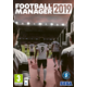 Football Manager 2019 (PC) - elektronicky