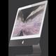 """Apple iMac 21.5"""" i5 2.7GHz/8GB/1TB/GT640/EN"""