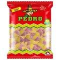 PEDRO - Kyselá Broskvová Srdíčka 1 kg