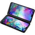 LG G8X ThinQ Dual Screen, 6GB/128GB, Aurora Black