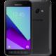Samsung Galaxy Xcover 4, černá  + Aplikace v hodnotě 7000 Kč zdarma